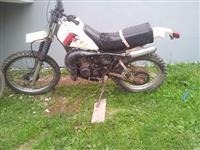 MotorCros