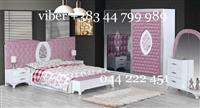 Mobilo Shtepin Tuaj Viber +38344 799 989