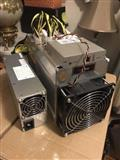 Bitmain Antiminer S9 13.5TH/s