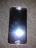 ekaran Samsung s6 edge