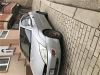 Shes Ford focus 1.8 tdi