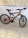 Biciklat