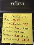 Core i5 Gjenerata e 3- me SSD - DiSK