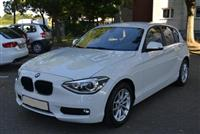 Bmw 116 - 2014 efficientdynamics