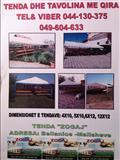 Tenda Zogaj ---044/130-375