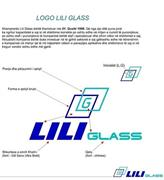 Liliglass SH.P.K