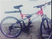 Biciklet ,Atala Dragon -URGJENT-����