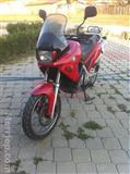 SHITET MOTORRI BMW