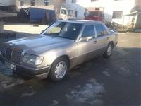 shes mercedes 300