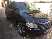 Chrysler ne shitje 3.0