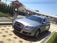 shes audi a6