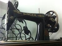 Makin per qepje nga anglia