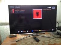 "Samsung 3D Smart IPTV 32"" 400 €"