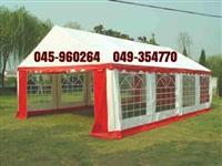 Tenda Amari