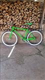 Biciklet sportive