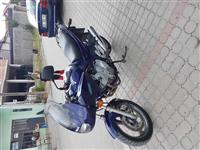 Shes motorin jama ha pa dogan