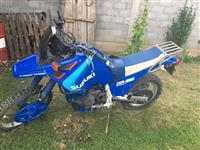 Motor Kros 750 CC
