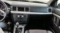 Opel Signum 1.9 CDTI 16v Full EXTRA Special.