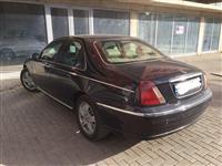 Rover 75 dizel