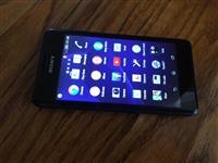 RISI RISI shitet telefoni Sony shum I mir 50 euro