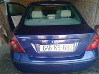 Ford Mondeo 2.0 disel