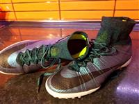 Patika Nike MercurialX