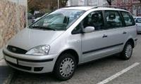 Ford Galaxy dizel -06