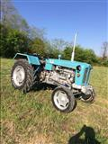 Shes traktor rakovic