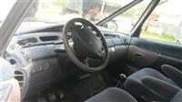 Renault Espase 2.2  -02