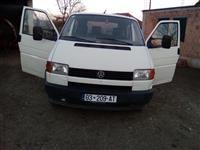 VW T4 kombi