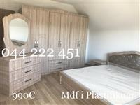 Dhoma Gjumit Moderne ��VIBER +383 44 799 989
