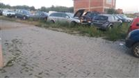 Opel Vectra 1.9 CDTI Auto Pjes Jaha llabjan