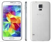 Shes samsung s5