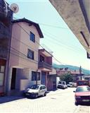Shtepi fantastike ne Prizren