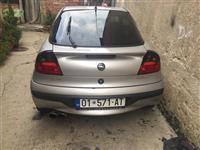Opel Tigra 1.6 benxin 99