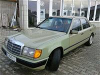 Mercedes-Benz Rks 7 muj extra i rujtur