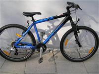 bicikleta scott yz3