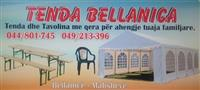 Tenda Bellanica-049-213-396 ** 044-801-745