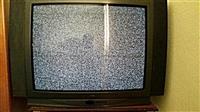 TV ngjendje perfekte
