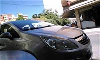 Opel Corsa 1.2 Gaz