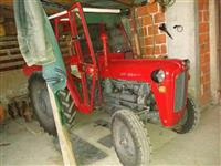 Traktor 044181662