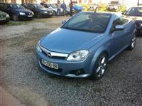 SHES OPEL TIGRA 1.3 DCTI CABRIOLET