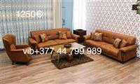 Garnitura Moderne viber+383 44 799 989