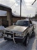 Shitet Mazda B 2500