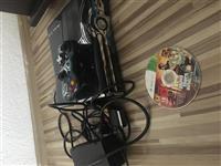 Xbox 360 HALO 4 vjen me 1 jostick edhe GTA 5