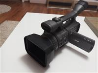 Kamer sony ne shitje full HD