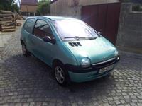Renault Twingo 1.2 Benzin -99