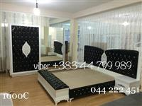 Dhoma Gjumit viber +383 44 799 989