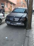 Mercedes ML350 3.5b -04