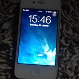 Shtet IPhone 4 35€